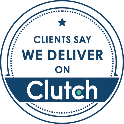 Click here to read Yalco's review on Clutch