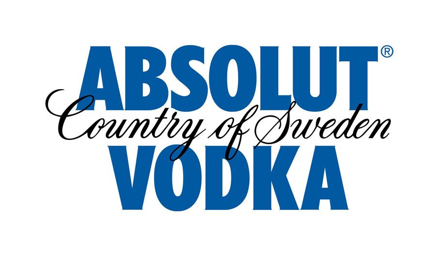 Original absolut1