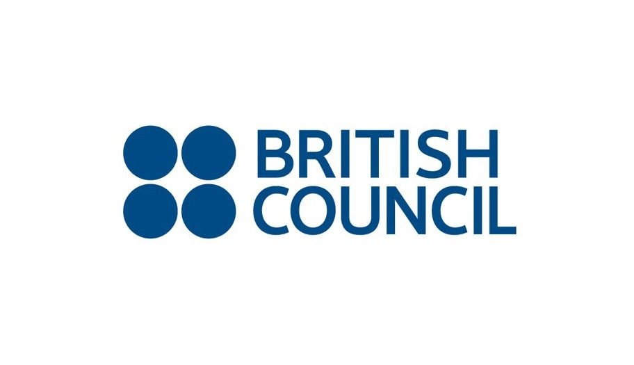 Original britishcouncil