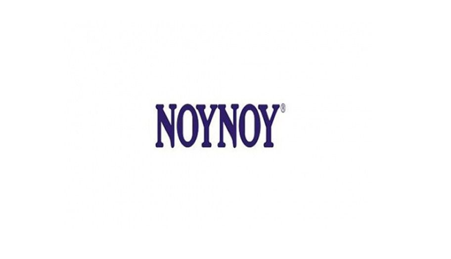 Original noynoy