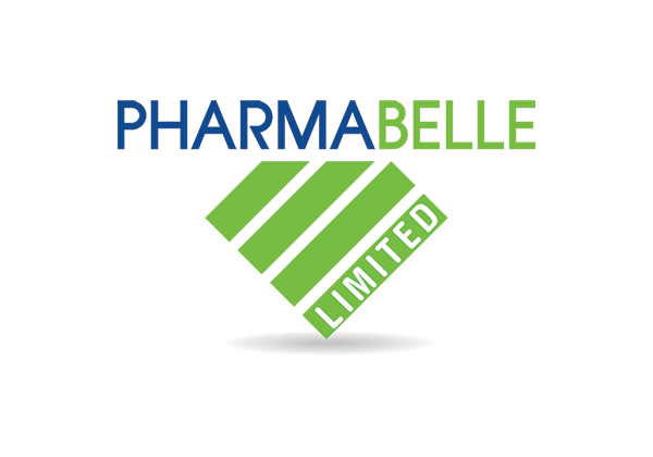 Original logo pharmabelle